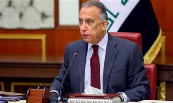العراق يعلن تفكيك خلية داعشية خططت لشن هجمات في البلاد