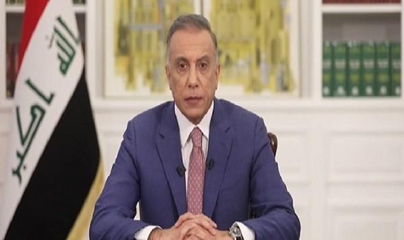 رئيس الوزراء العراقي يأمر بإرسال تعزيزات عسكرية إلى ديالى