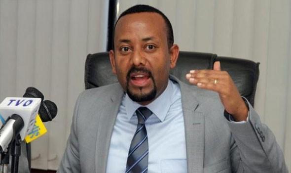 """رئيس الوزراء الإثيوبي يرد على """"قتال قوات إريترية"""" في تيغراي"""