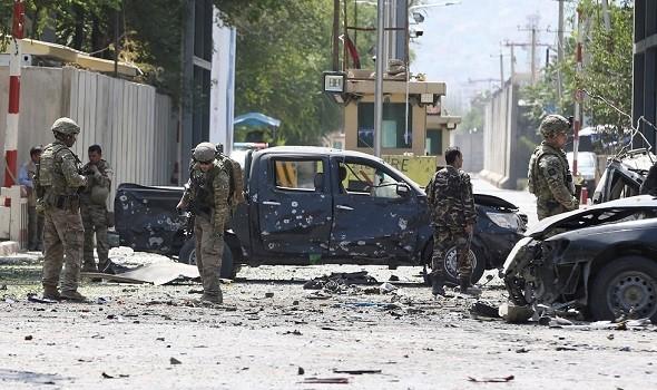 """""""محلل"""" الحكومة لم توضح موقفها الصريح من زيادة عدد قوات الناتو بالعراق"""