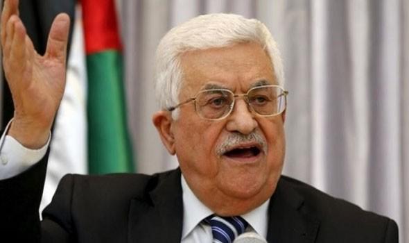 """تخصيص 7 مقاعد للمسيحيين في """"التشريعي الفلسطيني"""" المقبل"""