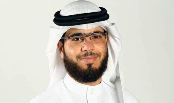 الداعية الإماراتي وسيم يوسف يهاجم خطيب المسجد الأقصى